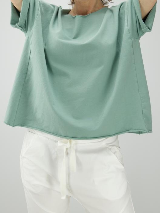 Bluza Energy mint