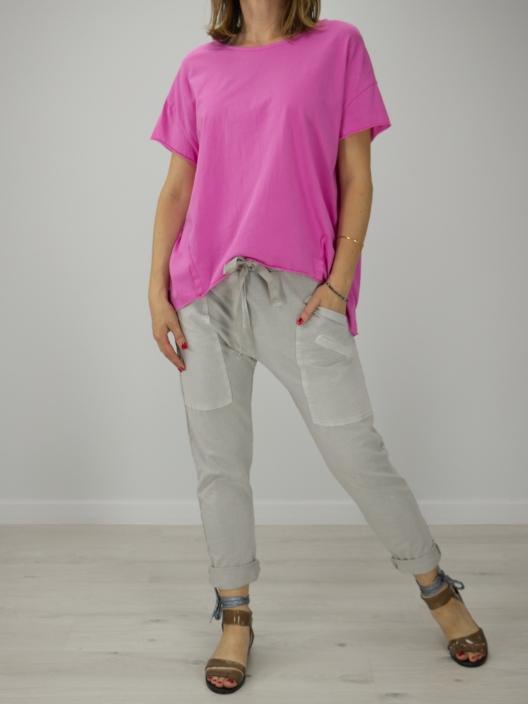 Spodnie dresowe Chillout...