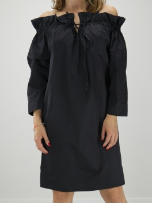 Sukienka Riva